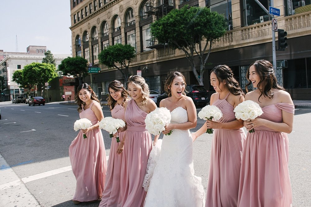 Alexandria-Ballrooms-Los-Angeles-Wedding-Photographer-Sarah_Darin-Carissa-Woo-Photography_0040.jpg
