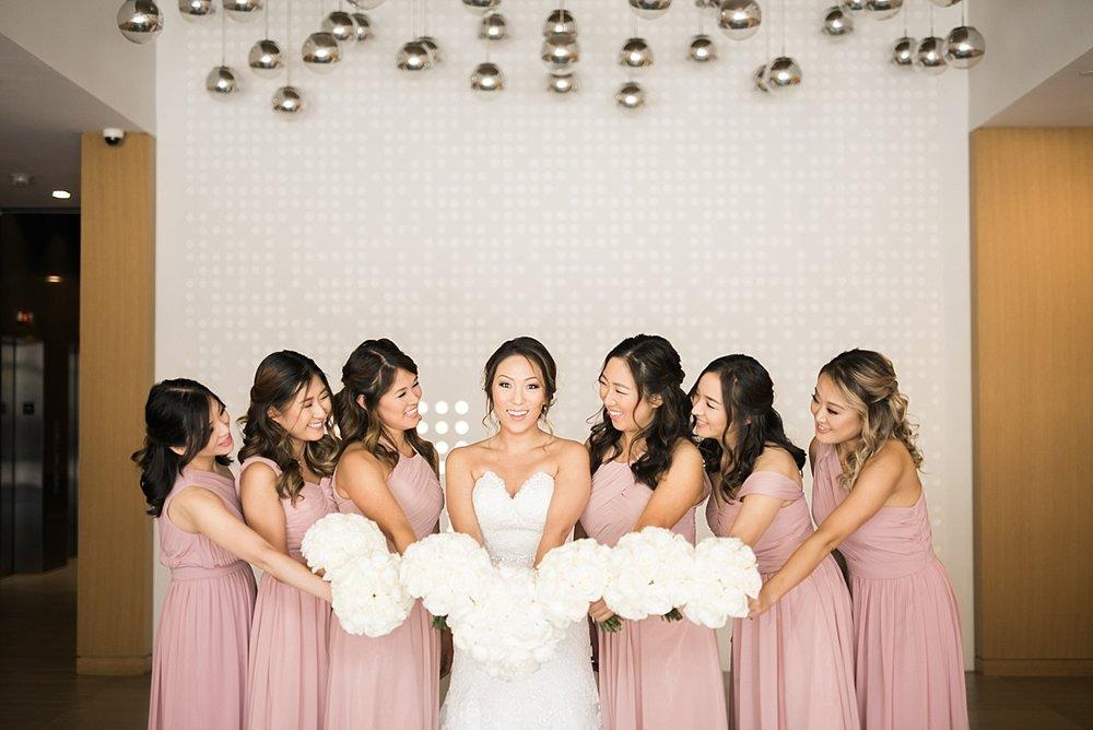 Alexandria-Ballrooms-Los-Angeles-Wedding-Photographer-Sarah_Darin-Carissa-Woo-Photography_0041.jpg