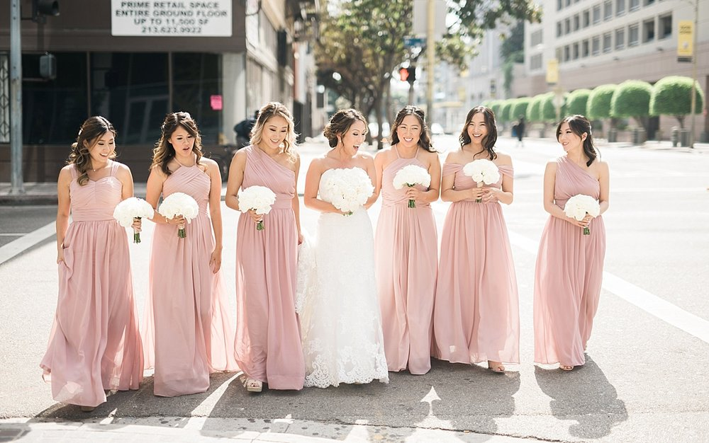 Alexandria-Ballrooms-Los-Angeles-Wedding-Photographer-Sarah_Darin-Carissa-Woo-Photography_0042.jpg