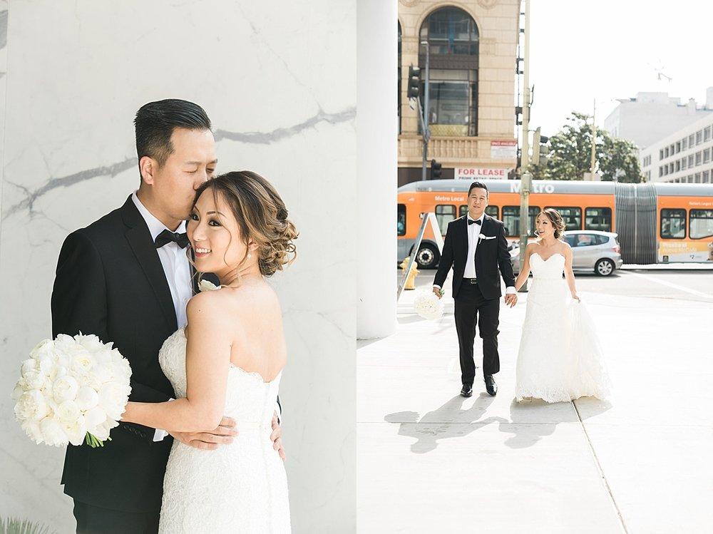 Alexandria-Ballrooms-Los-Angeles-Wedding-Photographer-Sarah_Darin-Carissa-Woo-Photography_0043.jpg