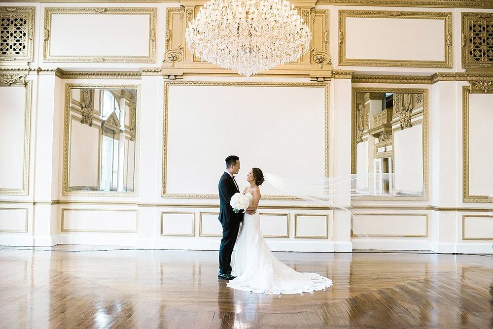 Alexandria-Ballrooms-Los-Angeles-Wedding-Photographer-Sarah_Darin-Carissa-Woo-Photography_0044.jpg
