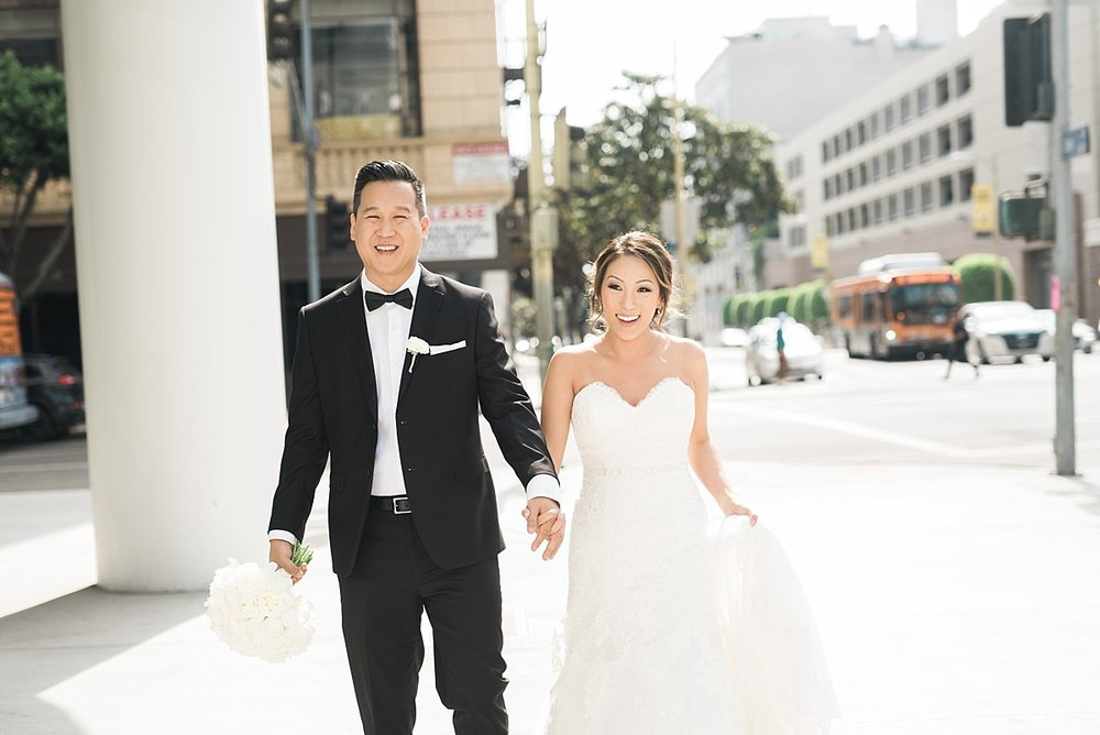 Alexandria-Ballrooms-Los-Angeles-Wedding-Photographer-Sarah_Darin-Carissa-Woo-Photography_0045.jpg