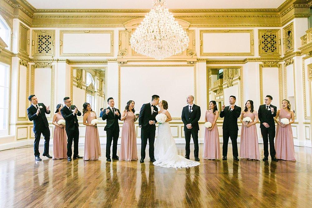 Alexandria-Ballrooms-Los-Angeles-Wedding-Photographer-Sarah_Darin-Carissa-Woo-Photography_0046.jpg