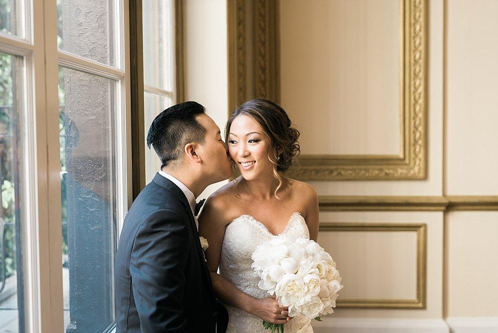 Alexandria-Ballrooms-Los-Angeles-Wedding-Photographer-Sarah_Darin-Carissa-Woo-Photography_0047.jpg