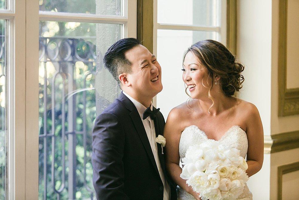 Alexandria-Ballrooms-Los-Angeles-Wedding-Photographer-Sarah_Darin-Carissa-Woo-Photography_0048.jpg