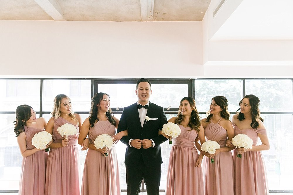Alexandria-Ballrooms-Los-Angeles-Wedding-Photographer-Sarah_Darin-Carissa-Woo-Photography_0049.jpg