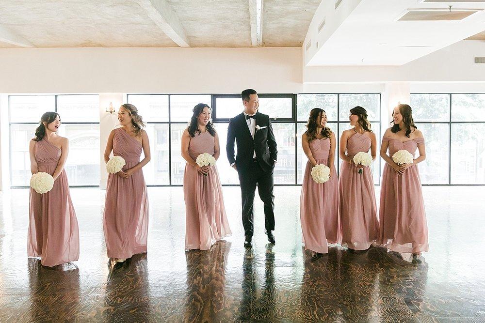 Alexandria-Ballrooms-Los-Angeles-Wedding-Photographer-Sarah_Darin-Carissa-Woo-Photography_0050.jpg