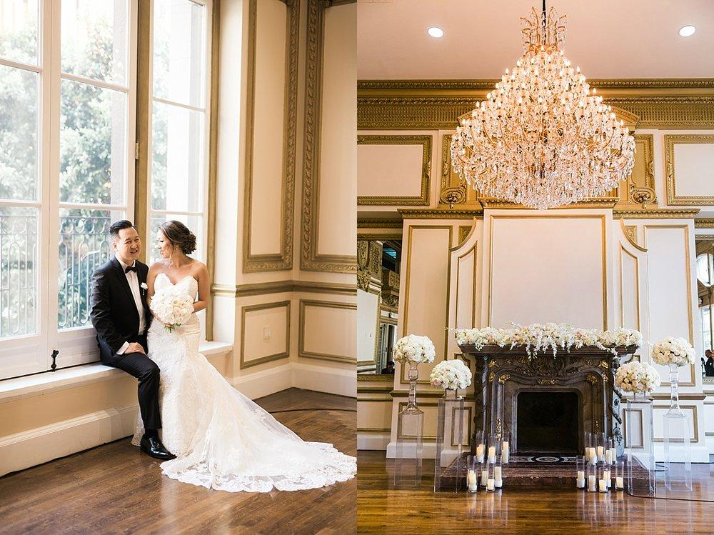 Alexandria-Ballrooms-Los-Angeles-Wedding-Photographer-Sarah_Darin-Carissa-Woo-Photography_0052.jpg