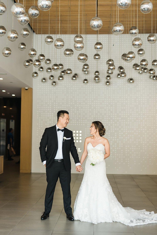 Alexandria-Ballrooms-Los-Angeles-Wedding-Photographer-Sarah_Darin-Carissa-Woo-Photography_0053.jpg