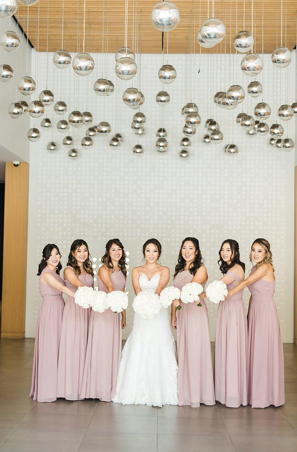 Alexandria-Ballrooms-Los-Angeles-Wedding-Photographer-Sarah_Darin-Carissa-Woo-Photography_0054.jpg
