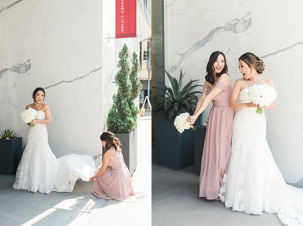 Alexandria-Ballrooms-Los-Angeles-Wedding-Photographer-Sarah_Darin-Carissa-Woo-Photography_0055.jpg