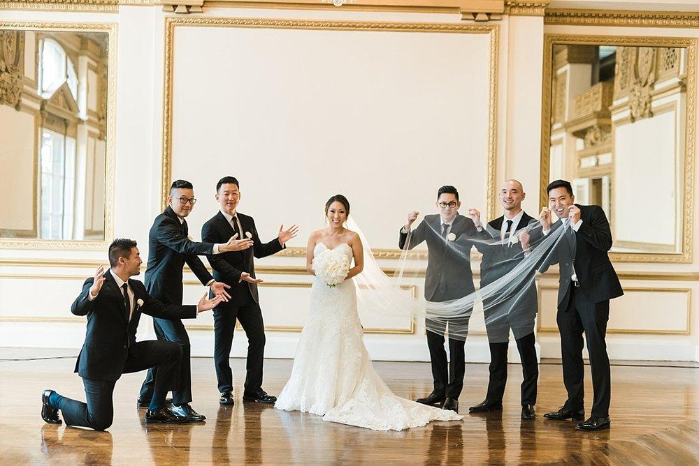 Alexandria-Ballrooms-Los-Angeles-Wedding-Photographer-Sarah_Darin-Carissa-Woo-Photography_0057.jpg