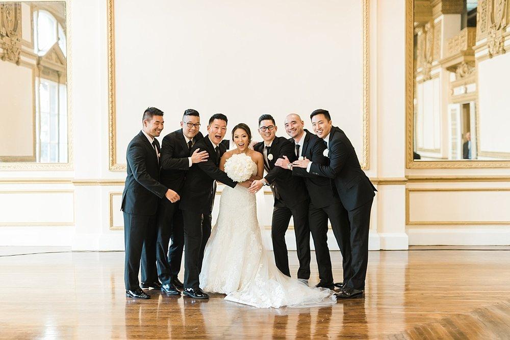 Alexandria-Ballrooms-Los-Angeles-Wedding-Photographer-Sarah_Darin-Carissa-Woo-Photography_0058.jpg