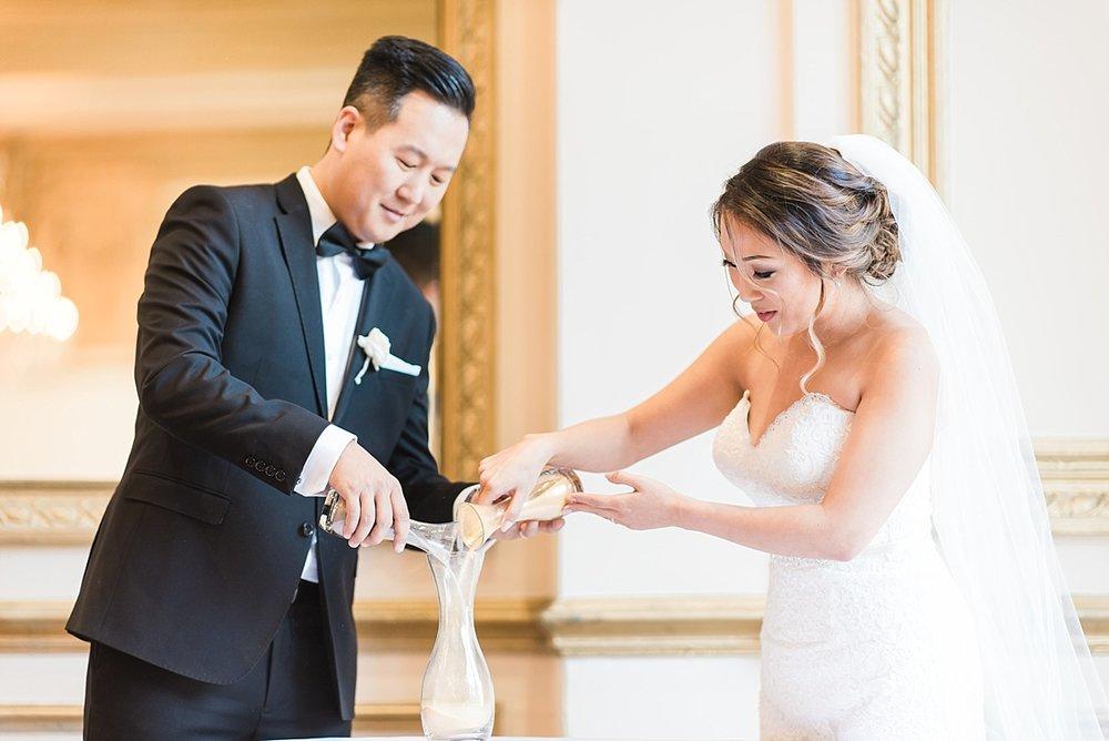 Alexandria-Ballrooms-Los-Angeles-Wedding-Photographer-Sarah_Darin-Carissa-Woo-Photography_0061.jpg