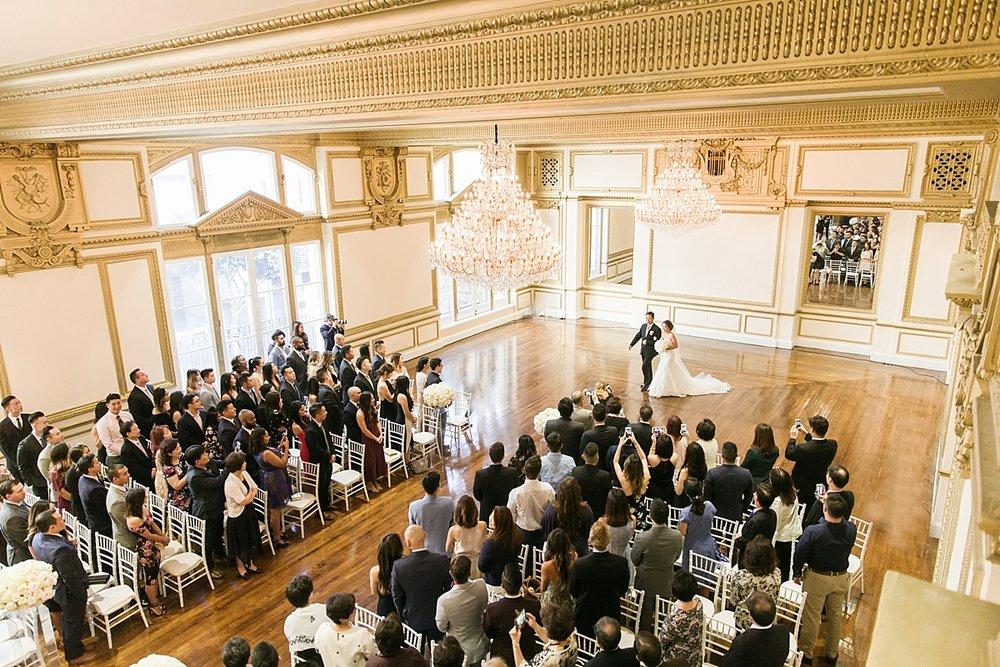Alexandria-Ballrooms-Los-Angeles-Wedding-Photographer-Sarah_Darin-Carissa-Woo-Photography_0065.jpg