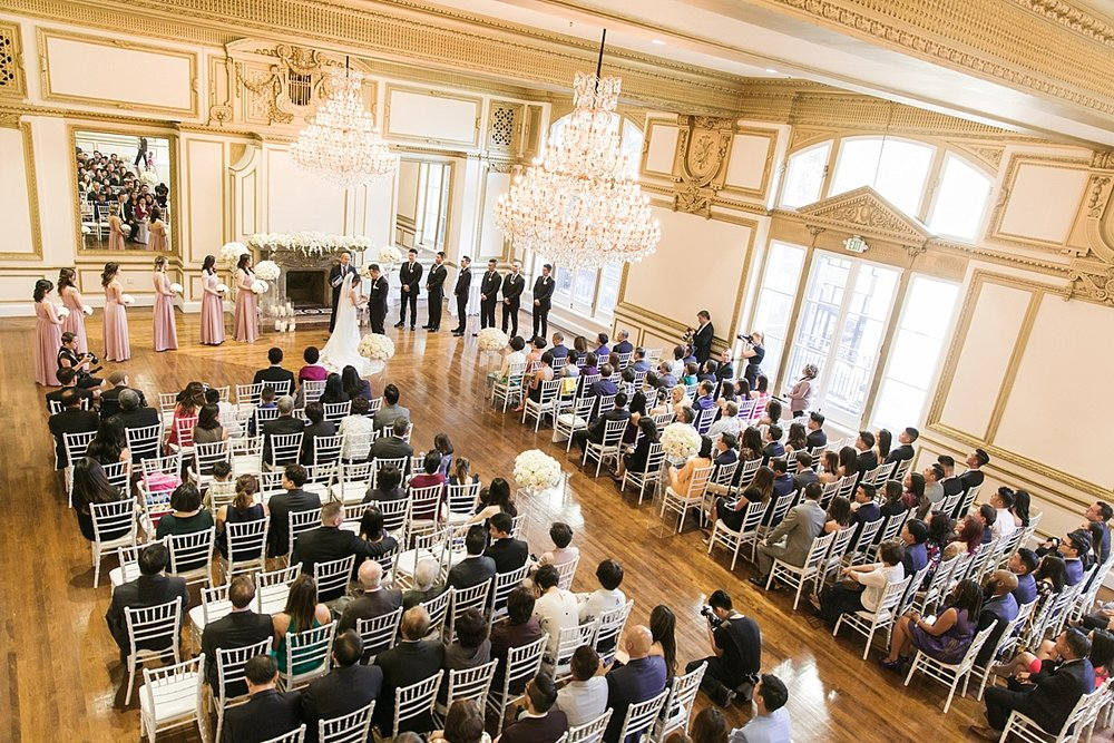Alexandria-Ballrooms-Los-Angeles-Wedding-Photographer-Sarah_Darin-Carissa-Woo-Photography_0066.jpg