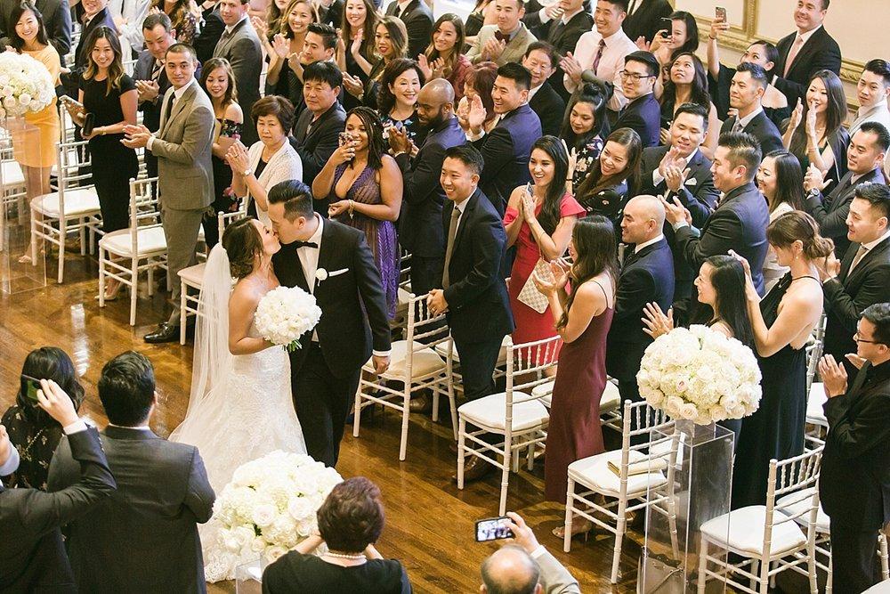 Alexandria-Ballrooms-Los-Angeles-Wedding-Photographer-Sarah_Darin-Carissa-Woo-Photography_0067.jpg
