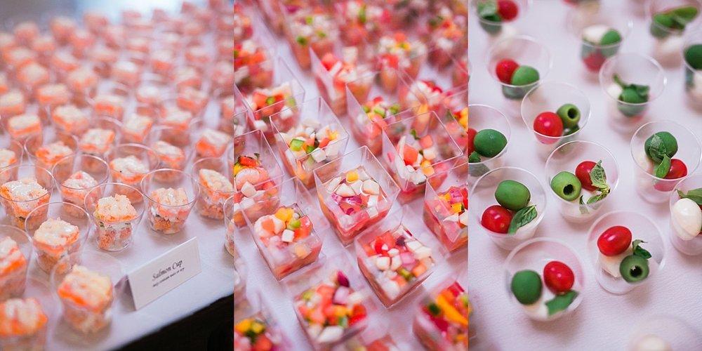 Alexandria-Ballrooms-Los-Angeles-Wedding-Photographer-Sarah_Darin-Carissa-Woo-Photography_0068.jpg