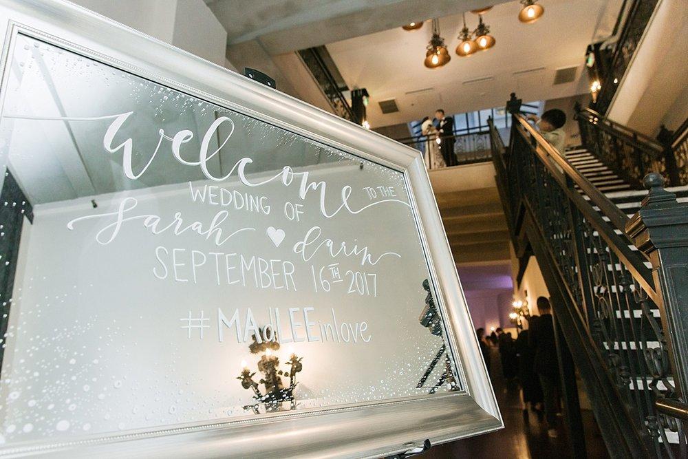 Alexandria-Ballrooms-Los-Angeles-Wedding-Photographer-Sarah_Darin-Carissa-Woo-Photography_0069.jpg