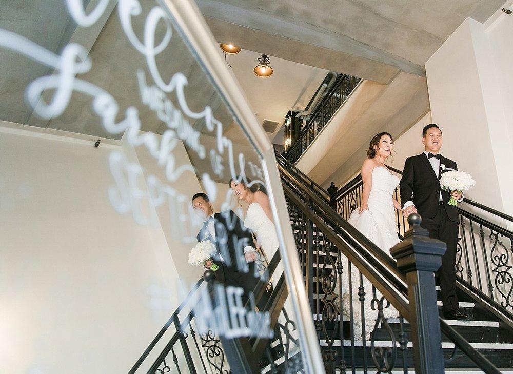 Alexandria-Ballrooms-Los-Angeles-Wedding-Photographer-Sarah_Darin-Carissa-Woo-Photography_0070.jpg