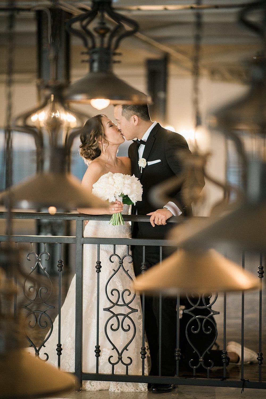 Alexandria-Ballrooms-Los-Angeles-Wedding-Photographer-Sarah_Darin-Carissa-Woo-Photography_0072.jpg