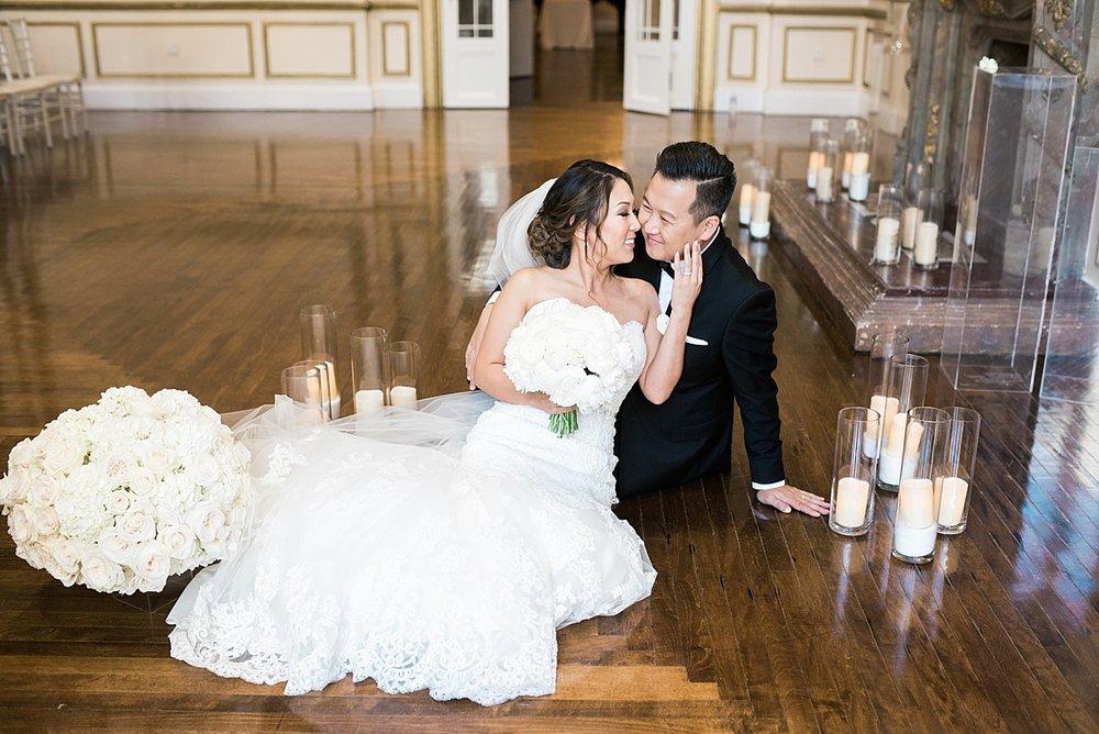 Alexandria-Ballrooms-Los-Angeles-Wedding-Photographer-Sarah_Darin-Carissa-Woo-Photography_0074.jpg
