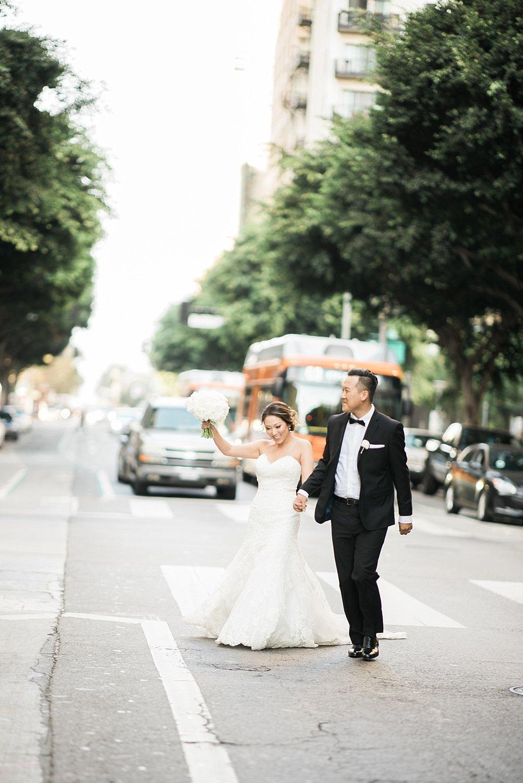 Alexandria-Ballrooms-Los-Angeles-Wedding-Photographer-Sarah_Darin-Carissa-Woo-Photography_0075.jpg