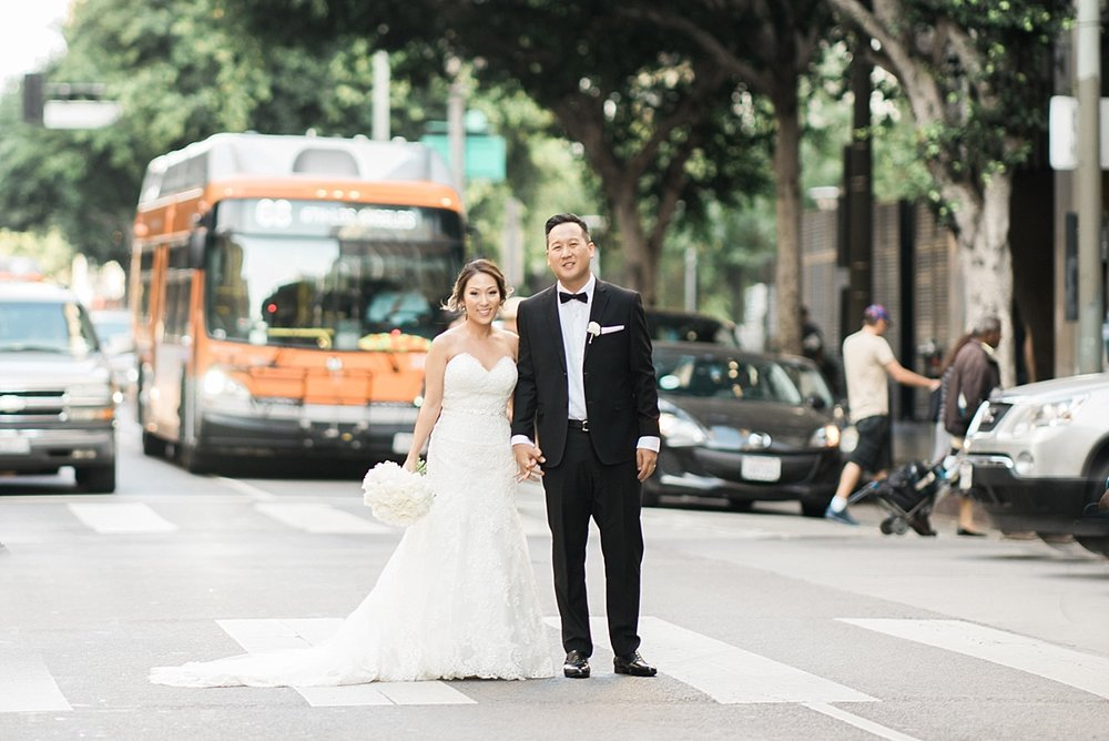 Alexandria-Ballrooms-Los-Angeles-Wedding-Photographer-Sarah_Darin-Carissa-Woo-Photography_0076.jpg