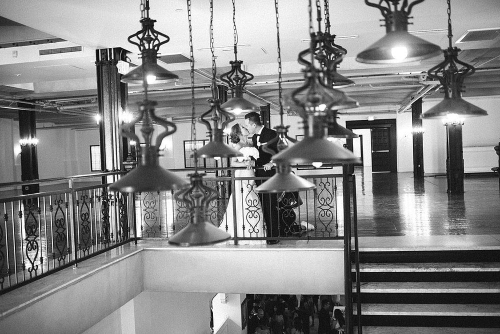Alexandria-Ballrooms-Los-Angeles-Wedding-Photographer-Sarah_Darin-Carissa-Woo-Photography_0077.jpg