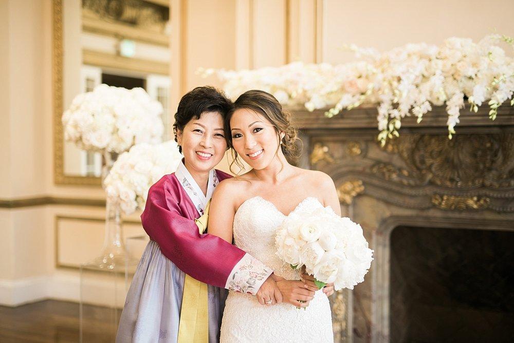 Alexandria-Ballrooms-Los-Angeles-Wedding-Photographer-Sarah_Darin-Carissa-Woo-Photography_0078.jpg