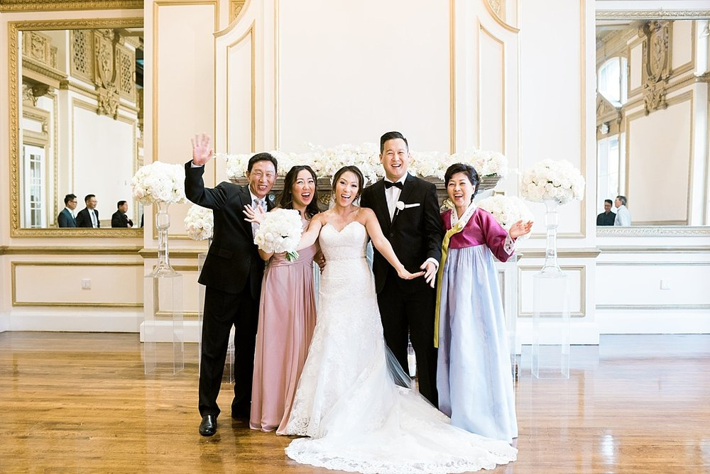 Alexandria-Ballrooms-Los-Angeles-Wedding-Photographer-Sarah_Darin-Carissa-Woo-Photography_0079.jpg
