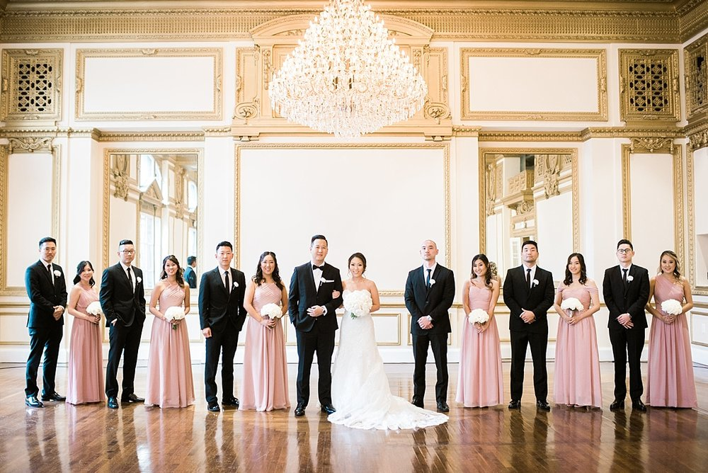 Alexandria-Ballrooms-Los-Angeles-Wedding-Photographer-Sarah_Darin-Carissa-Woo-Photography_0080.jpg