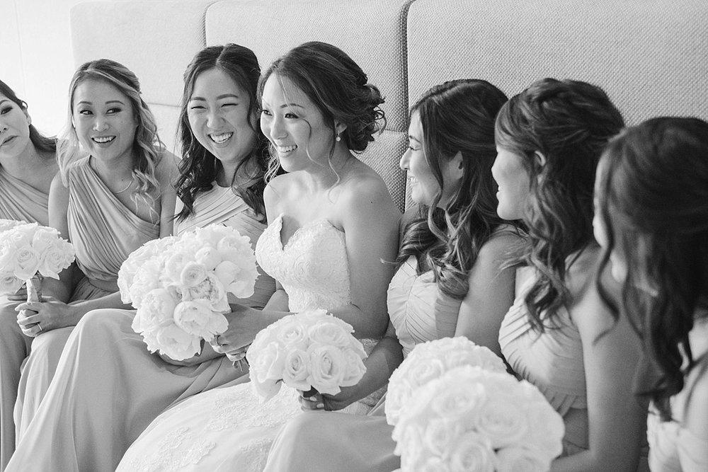 Alexandria-Ballrooms-Los-Angeles-Wedding-Photographer-Sarah_Darin-Carissa-Woo-Photography_0086.jpg