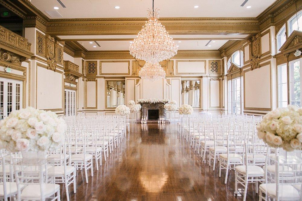 Alexandria-Ballrooms-Los-Angeles-Wedding-Photographer-Sarah_Darin-Carissa-Woo-Photography_0087.jpg