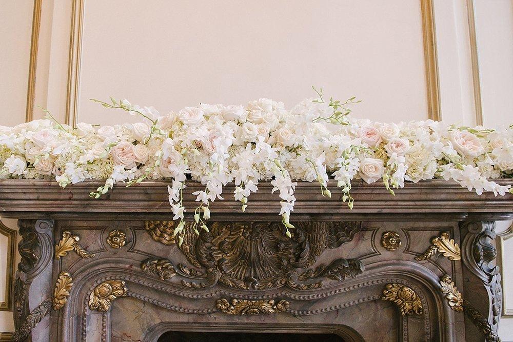 Alexandria-Ballrooms-Los-Angeles-Wedding-Photographer-Sarah_Darin-Carissa-Woo-Photography_0088.jpg