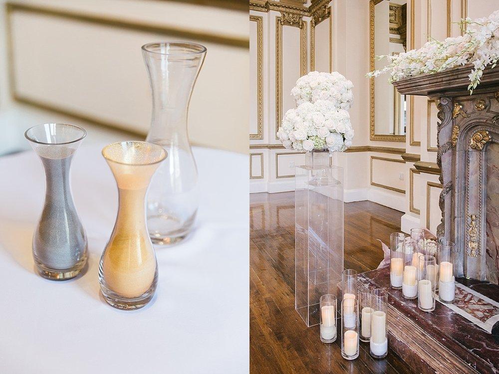 Alexandria-Ballrooms-Los-Angeles-Wedding-Photographer-Sarah_Darin-Carissa-Woo-Photography_0089.jpg