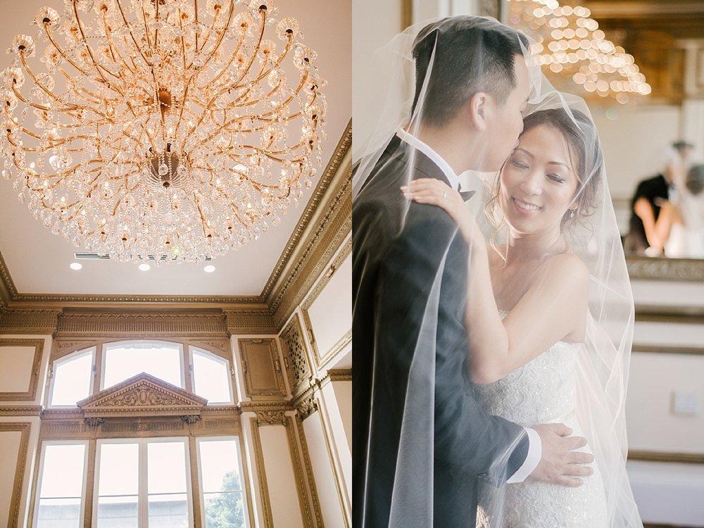 Alexandria-Ballrooms-Los-Angeles-Wedding-Photographer-Sarah_Darin-Carissa-Woo-Photography_0090.jpg