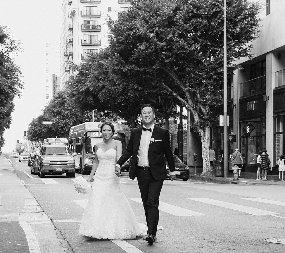 Alexandria-Ballrooms-Los-Angeles-Wedding-Photographer-Sarah_Darin-Carissa-Woo-Photography_0091.jpg