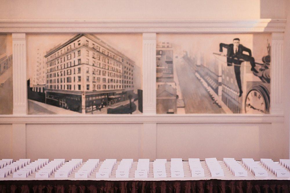 Alexandria-Ballrooms-Los-Angeles-Wedding-Photographer-Sarah_Darin-Carissa-Woo-Photography_0092.jpg