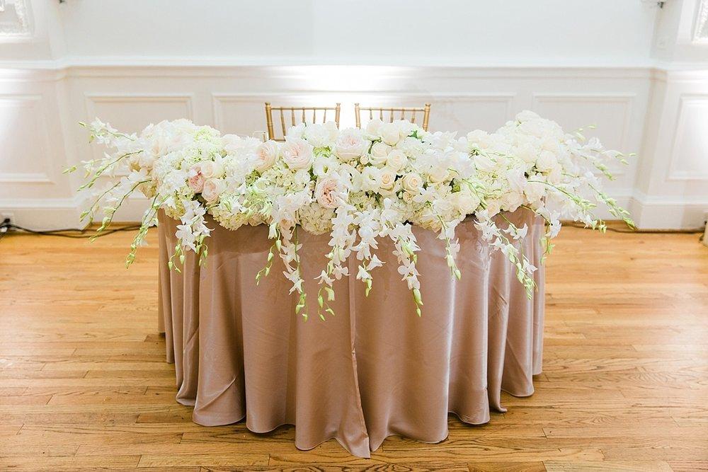 Alexandria-Ballrooms-Los-Angeles-Wedding-Photographer-Sarah_Darin-Carissa-Woo-Photography_0095.jpg