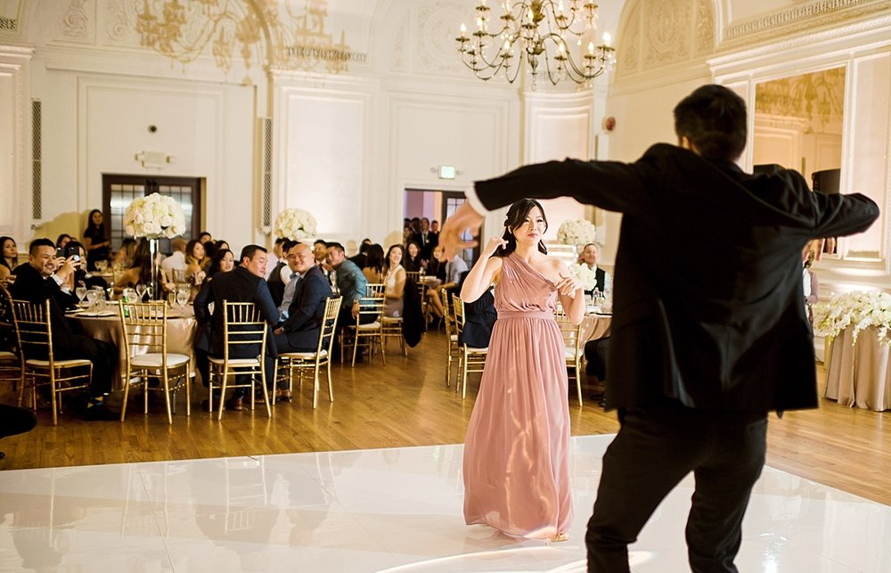 Alexandria-Ballrooms-Los-Angeles-Wedding-Photographer-Sarah_Darin-Carissa-Woo-Photography_0096.jpg
