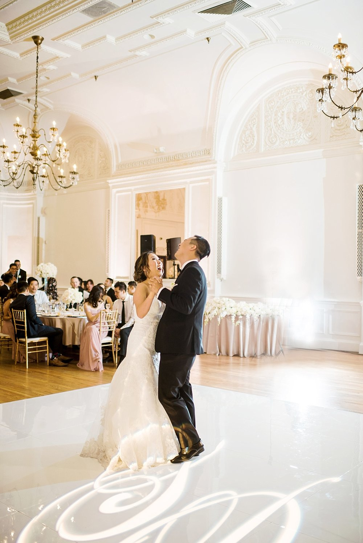 Alexandria-Ballrooms-Los-Angeles-Wedding-Photographer-Sarah_Darin-Carissa-Woo-Photography_0097.jpg