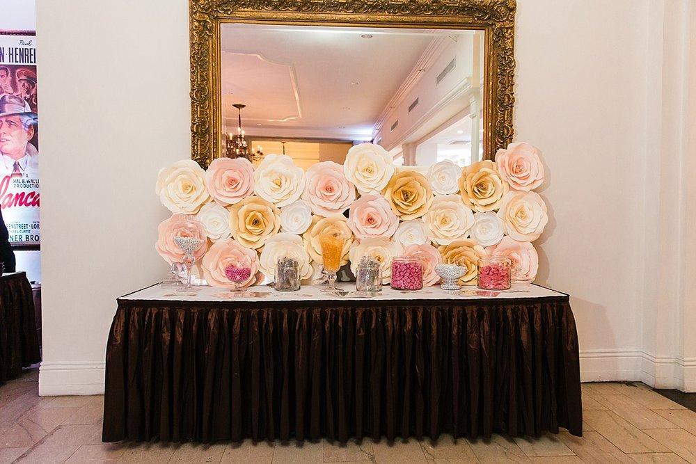 Alexandria-Ballrooms-Los-Angeles-Wedding-Photographer-Sarah_Darin-Carissa-Woo-Photography_0098.jpg