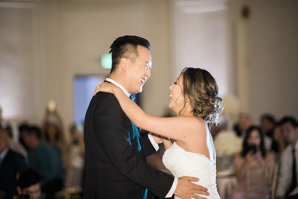 Alexandria-Ballrooms-Los-Angeles-Wedding-Photographer-Sarah_Darin-Carissa-Woo-Photography_0104.jpg