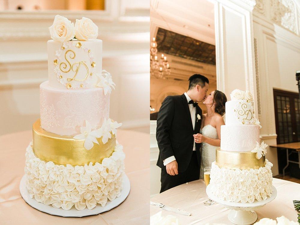 Alexandria-Ballrooms-Los-Angeles-Wedding-Photographer-Sarah_Darin-Carissa-Woo-Photography_0105.jpg