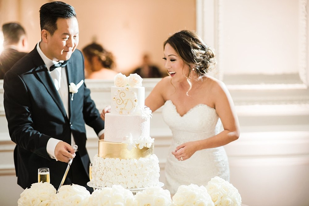 Alexandria-Ballrooms-Los-Angeles-Wedding-Photographer-Sarah_Darin-Carissa-Woo-Photography_0106.jpg