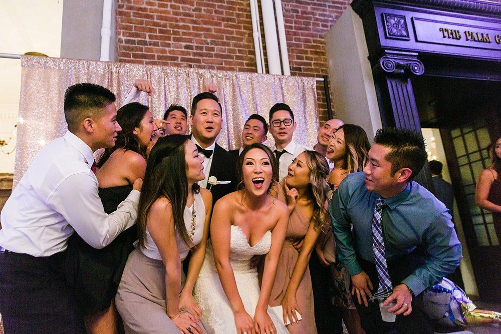 Alexandria-Ballrooms-Los-Angeles-Wedding-Photographer-Sarah_Darin-Carissa-Woo-Photography_0107.jpg