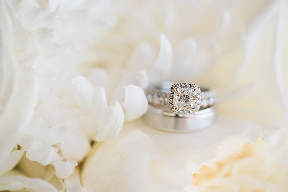 Irvine-Hotel-Wedding-Photographer-Amber-Tony-Carissa-Woo-Photography_0003.jpg