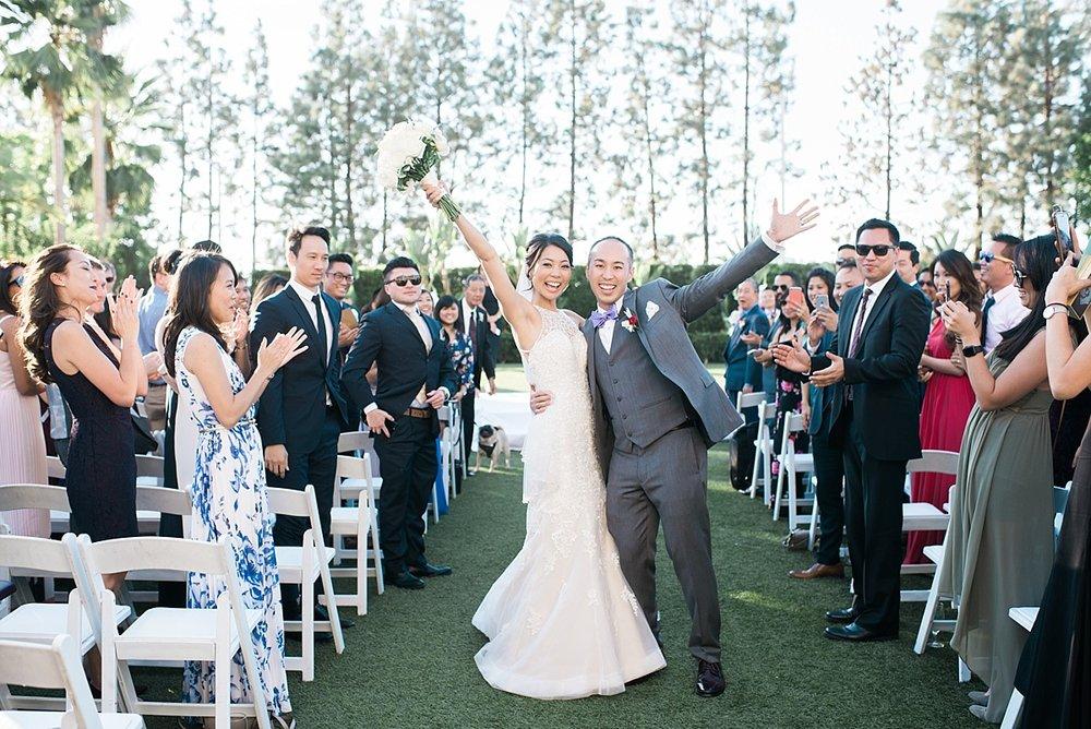 Irvine-Hotel-Wedding-Photographer-Amber-Tony-Carissa-Woo-Photography_0001.jpg