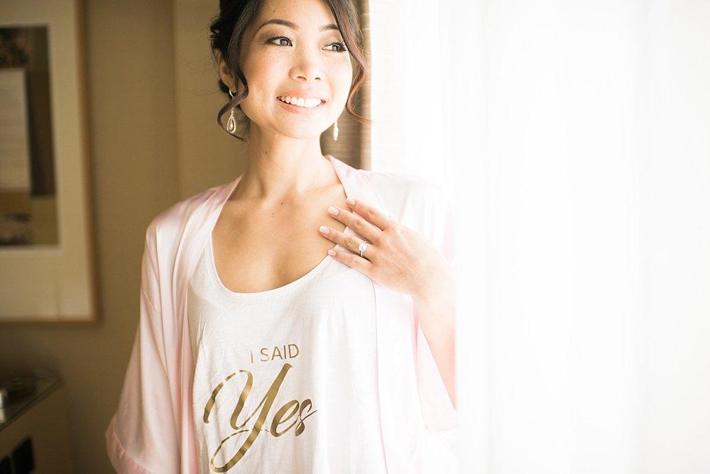 Irvine-Hotel-Wedding-Photographer-Amber-Tony-Carissa-Woo-Photography_0005.jpg